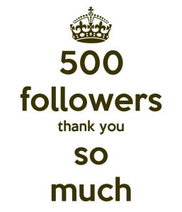 500-followers-thank-you