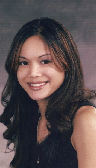 maribel-2004