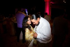 Photo Credit: http://www.chrisjevans.com/weddings/