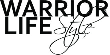 warrior-lifestyle