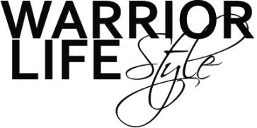 warrior-lifestyle